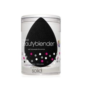 Beauty Blender Pro + Mini Solid Cleanser