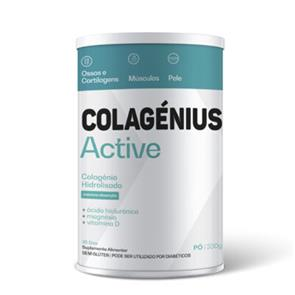 Colagénius Active 330 gr