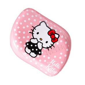 Hello Kitty Rosa - Tangle Teezer