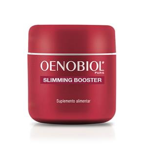 Oenobiol Slimming boost - 90 cápsulas