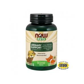 Pet Urinary Support