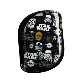Tangle Teezer Compact Star Wars