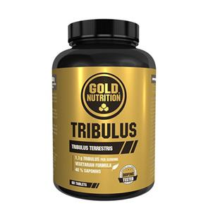Tribulus GoldNutrition