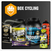 Box Cycling
