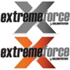 Extreme Force by GoldNutrition