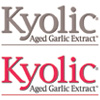 Kyolic