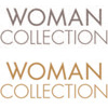 Woman Collection byGoldNutrition